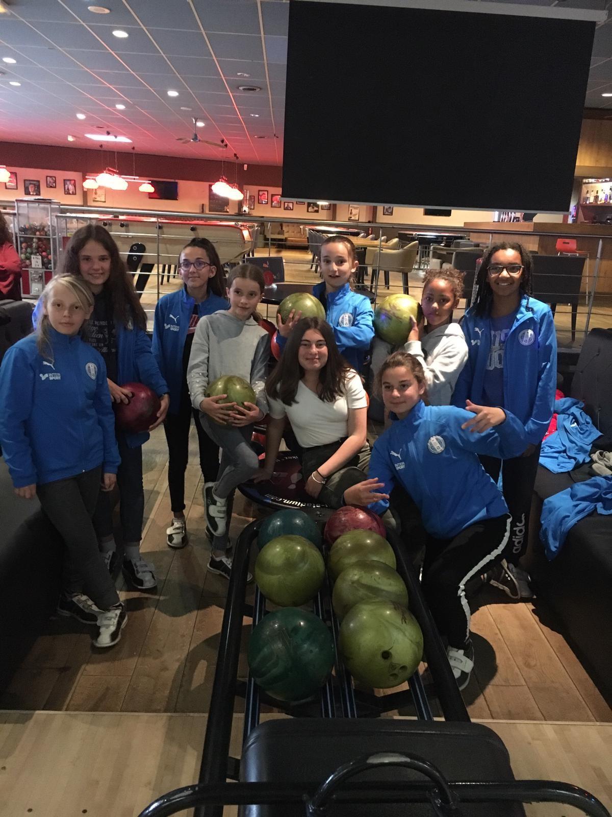 06-2019-Soirée-foot-bowling-2