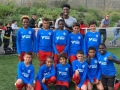 Equipe-U11-LArdy