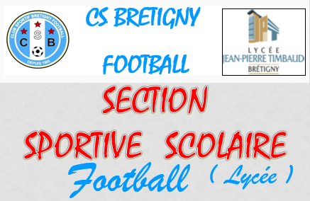 section sportive lycee 22